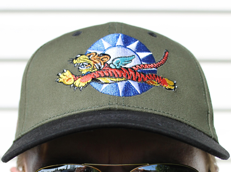 Adult Baseball Caps